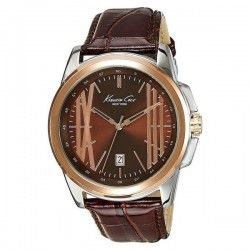 Reloj Hombre Kenneth Cole IKC8096 (44 mm)