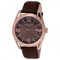 Reloj Hombre Kenneth Cole IKC8073 (44 mm)