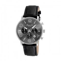 Reloj Hombre Kenneth Cole IKC8007 (42 mm)