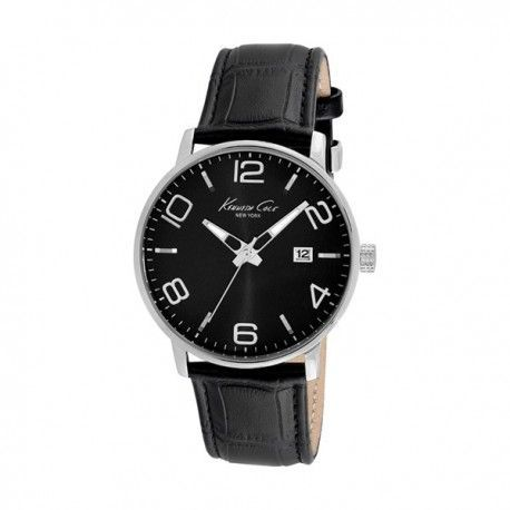 Reloj Hombre Kenneth Cole IKC8005 (42 mm)