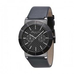 Reloj Hombre Kenneth Cole IKC1929 (42 mm)